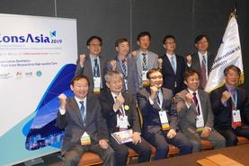한국 치과보존학의 저력 세계에 알리다
