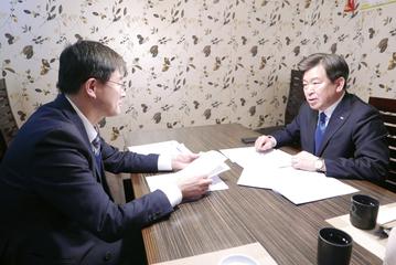 복합레진 고시 치과계 의견 반영 재논의 촉구