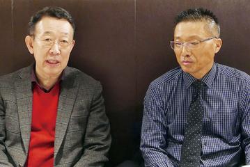 치협 회장단 선거, 유권자 1만7000명 규모