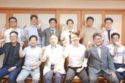 '국민과 가까이' 치협 홍보위 첫걸음