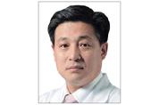 """""""임상을 즐겁게"""" 디지털치의학 최신지견 눈길"""