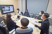 디지털시대 턱관절 교합 공존·조화 논하다