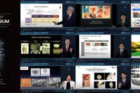 디지털치의학 다양한 최신지견 '시선집중'