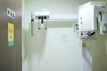 진단용 방사선 검사 깜빡? 과태료·환수 '폭탄'