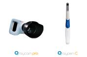 복지부, 치과검사장비 항목에 정량광형광기 추가