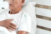요양시설 노인 구강건강 '적신호'
