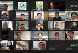 '원 와이어 테크닉' 개념·활용법 공개