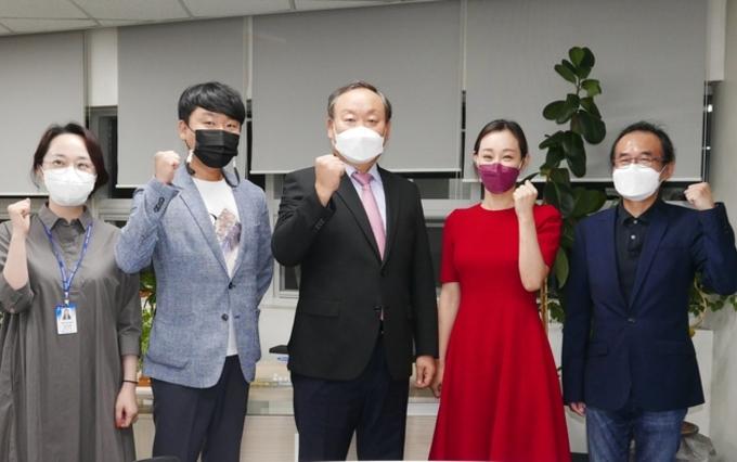 아시아 최대 예방치과 학술대회 한국서 열린다