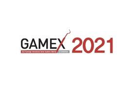 '개봉박두' GAMEX 2021 명품 학술강연 주목