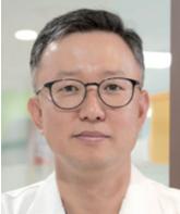 송승일 교수