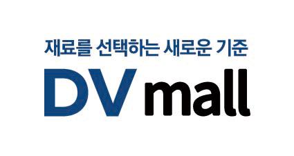 http://www.dailydental.co.kr/data/photos/20200626/art_159297446305_e6c905.jpg