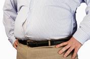 비만이면 치주질환 위험 1.26배 높아