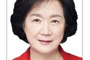 '이물질 발견 의료기기 공표'법안 국회 추진
