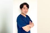 하스 글라스 세라믹 소개 전 세계 총출동