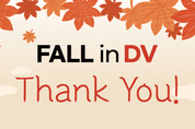 Fall in DV 누적 판매 1만1200건 달성 성과 입증