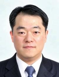 신승윤 JPIS 편집장